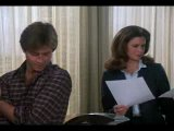 Remington Steele S1E18 [RUS]