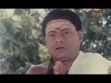 Чудесные деяния Ганеша 2001 www.kino-az.net фильмы онлайн