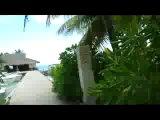 экскурсия в сказку.... прогулка по моему острову. мальдивы